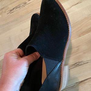 Aldo Shoes - ALDO slip ons